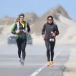 graveyard 100 ultramarathon to run from corolla to hatteras