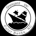 graveyard100 logo