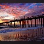 you can help rodanthe pier rebuild!