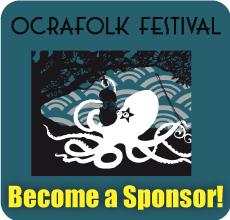 ocrafolk logo