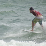 wrv obx pro highlights pro surf