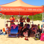 master your obx beach scene this summer!