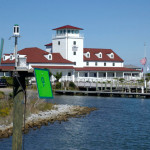 high speed ferry is ocracoke's future