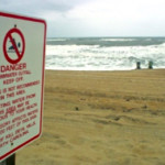 at last: a call for action to treat obx stormwater