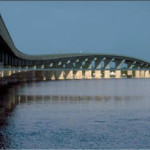 mid-currituck bridge inches closer to reality
