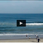 surfline rocks new web cams for the obx