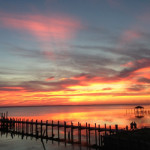 24 great reasons we love the obx