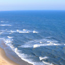 an obx love affair renewed