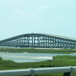 bonner bridge replacement begins next month!