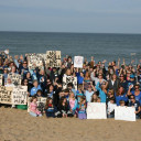 OBX wins fight against offshore drilling!