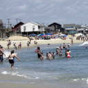 US news & world report: obx #1 for families