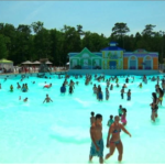 is there a waterpark in currituck's future?