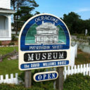 making the past come alive on ocracoke