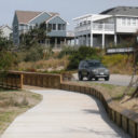 currituck greenway takes giant step
