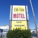 a new hotel in kdh = the first in 30 years!