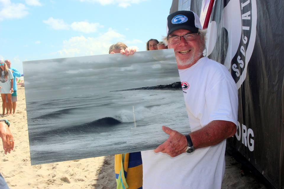 obx mourns surf photog mickey mccarthy