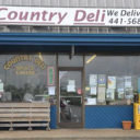 obx favorite country deli moving