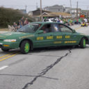 kelly's st. pat's parade = 28 years of OBX fun