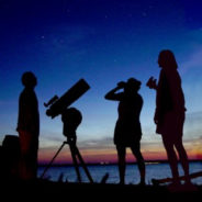 star light, star bright = obx night charm