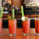 sunday a.m. drink sales come to obx