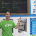 obx eateries-who's new & who's moving
