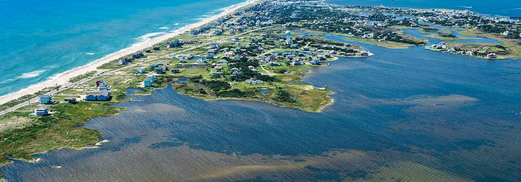 Have hit midget realty outer banks agree with