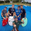 flowrider competition comes to h20bx