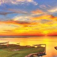 a REAL 10 best OBX list