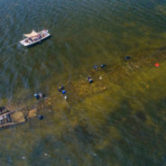 rodanthe shipwreck = mystery revealed