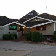 kelly's tavern is closing in november!