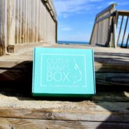 the best of the obx :: in a box!