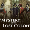 lost colony to perform for area schools